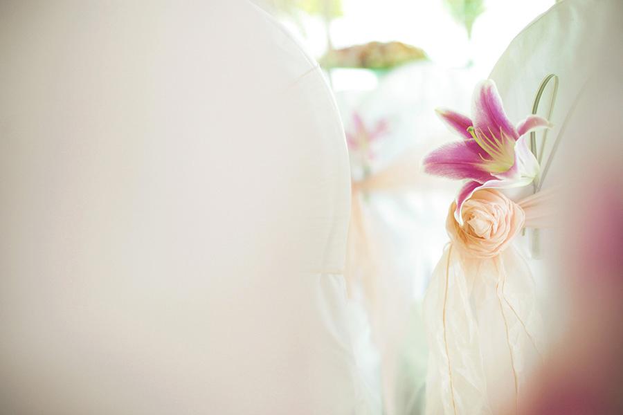 bali wedding ayana . adeline+bobby . photography by kurt ahs . 6716.jpg