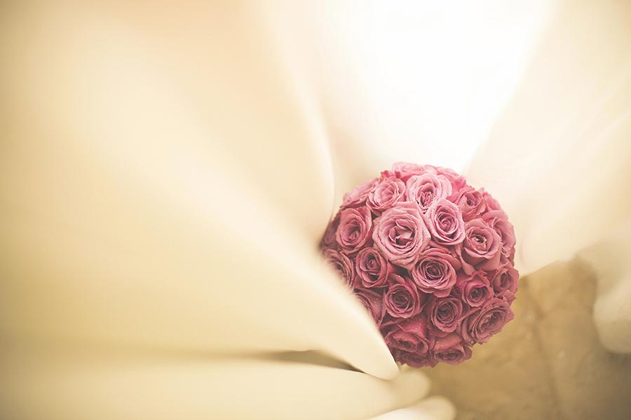 bali wedding ayana . adeline+bobby . photography by kurt ahs . 6709.jpg
