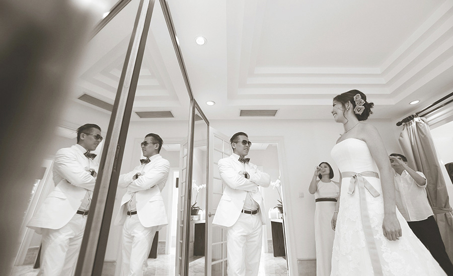 bali wedding ayana . adeline+bobby . photography by kurt ahs . 6717.jpg