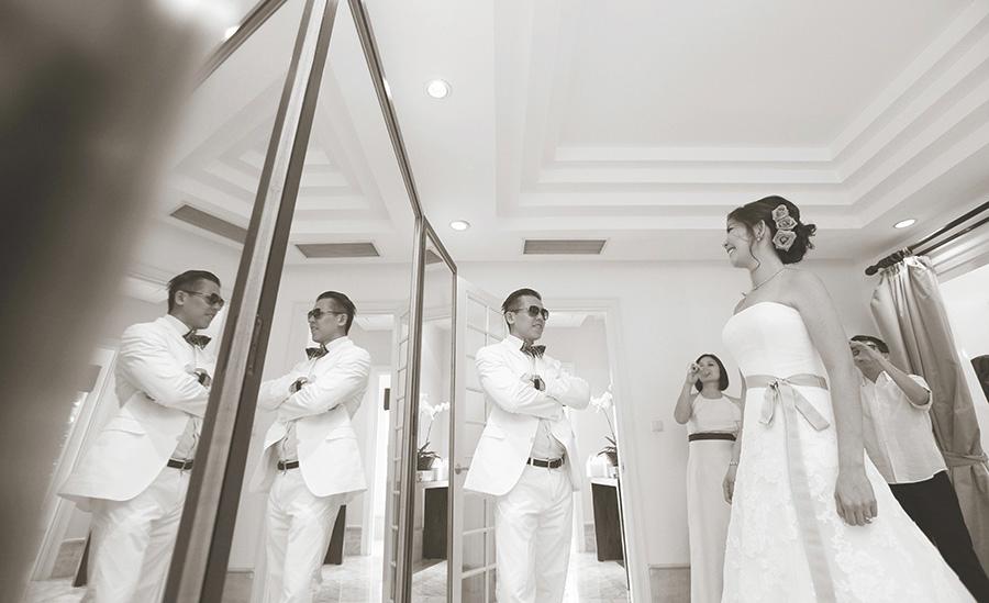 bali wedding ayana . adeline+bobby . photography by kurt ahs . 6717.jpg