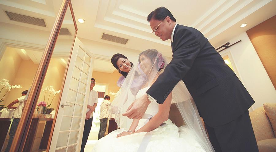 bali wedding ayana . adeline+bobby . photography by kurt ahs . 6718.jpg