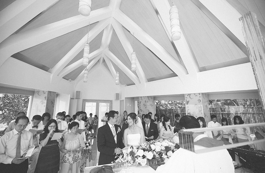 bali wedding ayana . adeline+bobby . photography by kurt ahs . 6728.jpg
