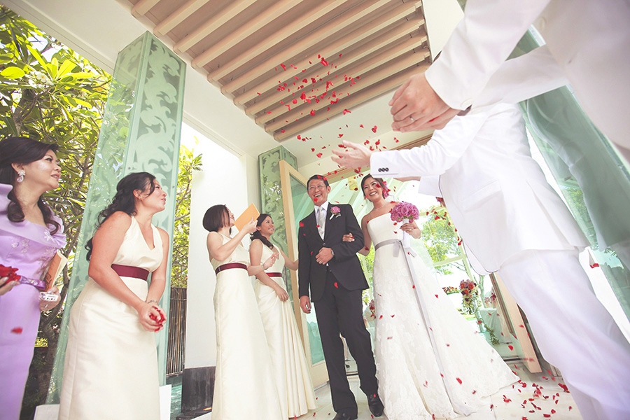 bali wedding ayana . adeline+bobby . photography by kurt ahs . 6736.jpg