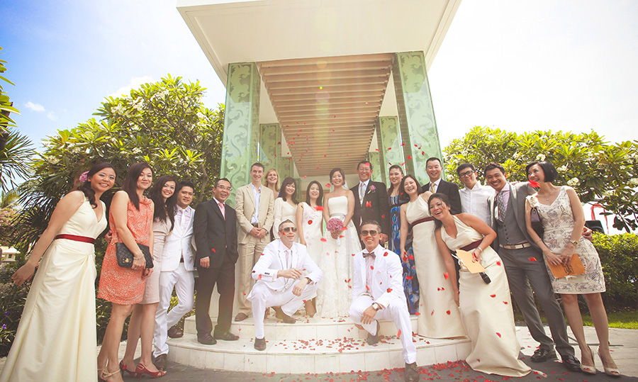 bali wedding ayana . adeline+bobby . photography by kurt ahs . 6743.jpg