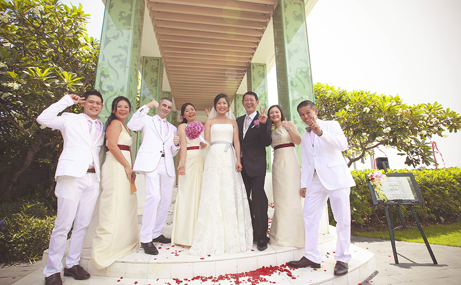 bali wedding ayana . adeline+bobby . photography by kurt ahs . 6741.jpg