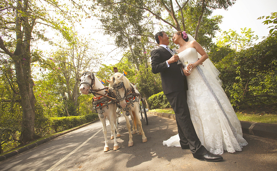 bali wedding ayana . adeline+bobby . photography by kurt ahs . 6747.jpg