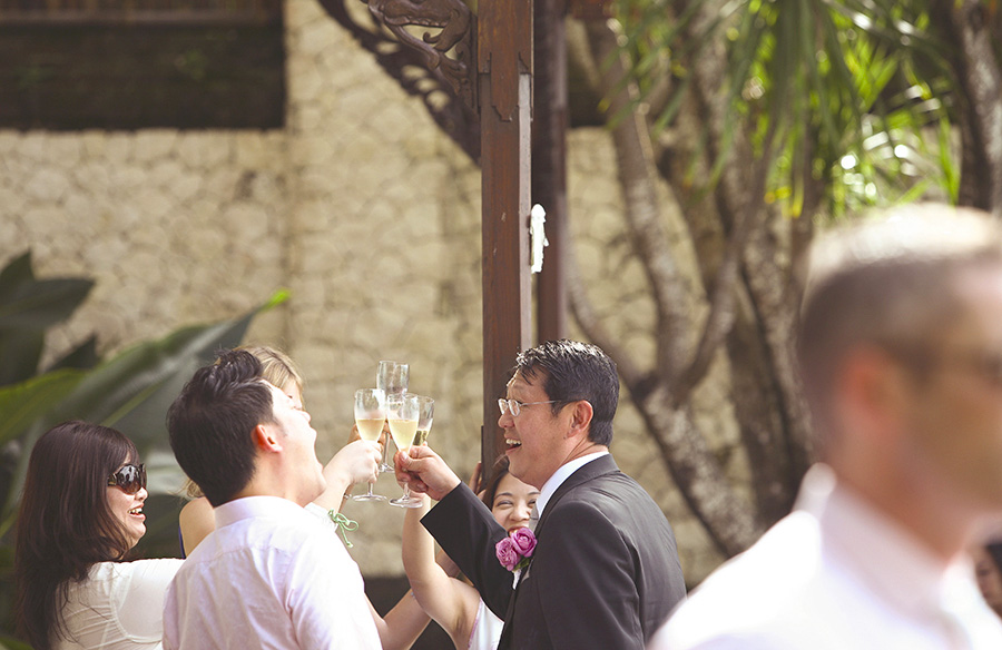 bali wedding ayana . adeline+bobby . photography by kurt ahs . 6752.jpg