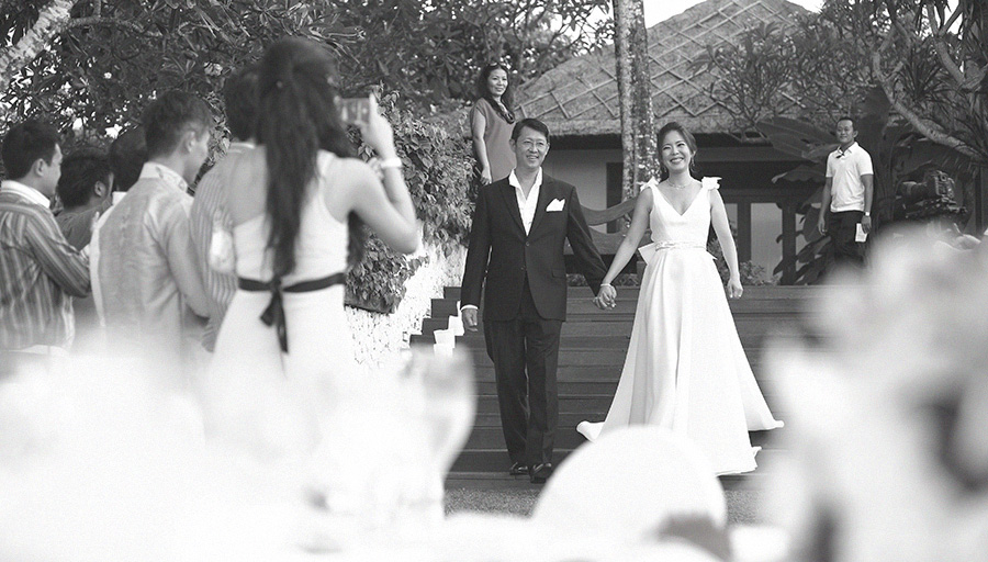 bali wedding ayana . adeline+bobby . photography by kurt ahs . 6767.jpg