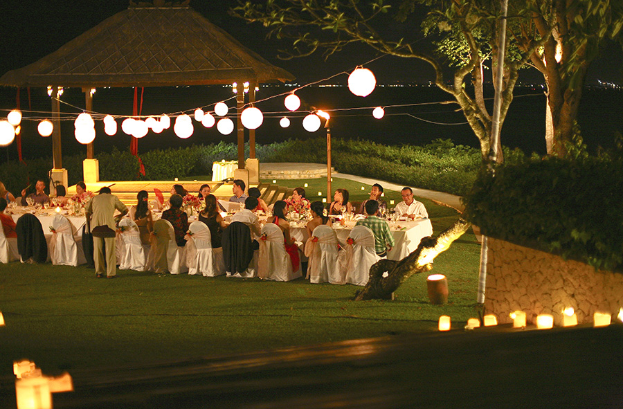 bali wedding ayana . adeline+bobby . photography by kurt ahs . 6773.jpg