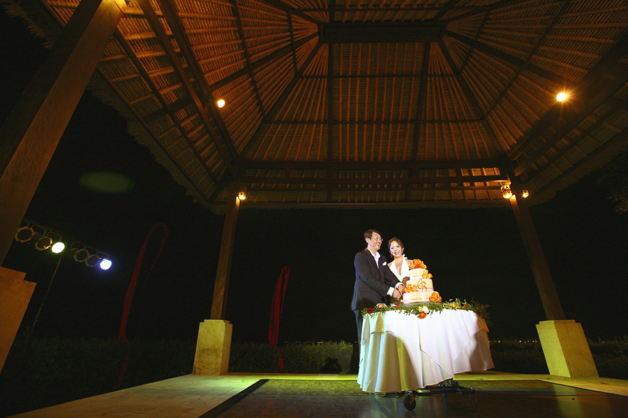 bali wedding ayana . adeline+bobby . photography by kurt ahs . 6780.jpg