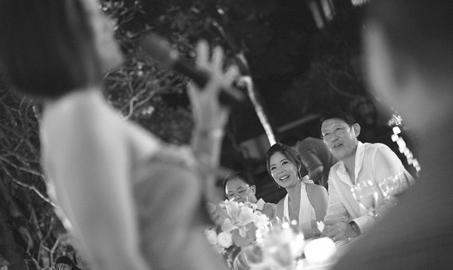 bali wedding ayana . adeline+bobby . photography by kurt ahs . 6777.jpg