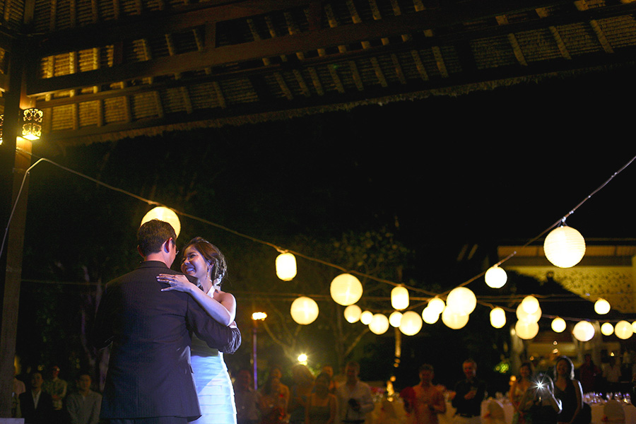 bali wedding ayana . adeline+bobby . photography by kurt ahs . 6781.jpg