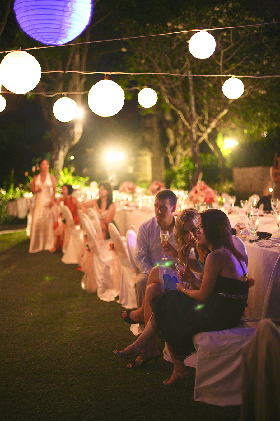 bali wedding ayana . adeline+bobby . photography by kurt ahs . 6794.jpg