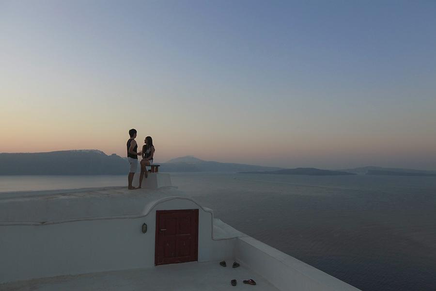 santorini greece . wedding photography by kurt ahs . 3031.jpg