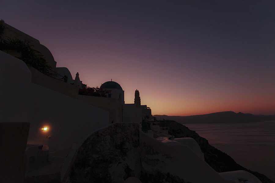 santorini greece . wedding photography by kurt ahs . 3030.jpg
