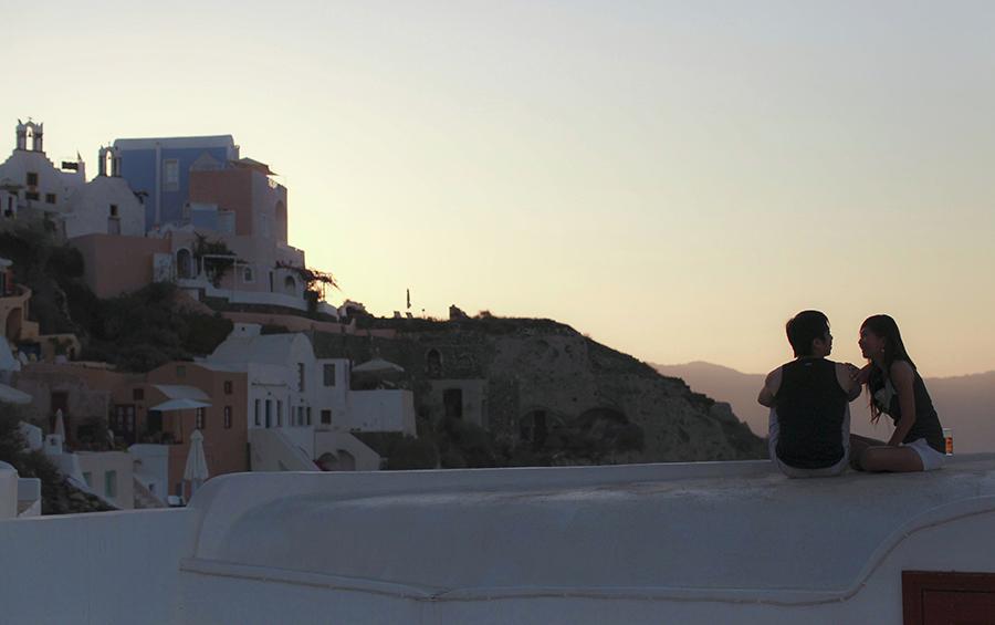 santorini greece . wedding photography by kurt ahs . 3034.jpg