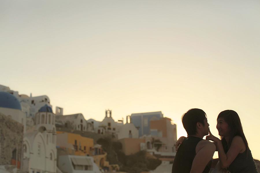 santorini greece . wedding photography by kurt ahs . 3037.jpg