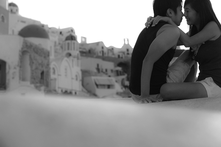 santorini greece . wedding photography by kurt ahs . 3036.jpg