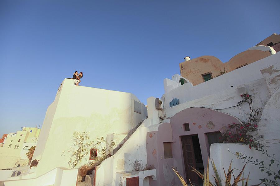 santorini greece . wedding photography by kurt ahs . 3043.jpg