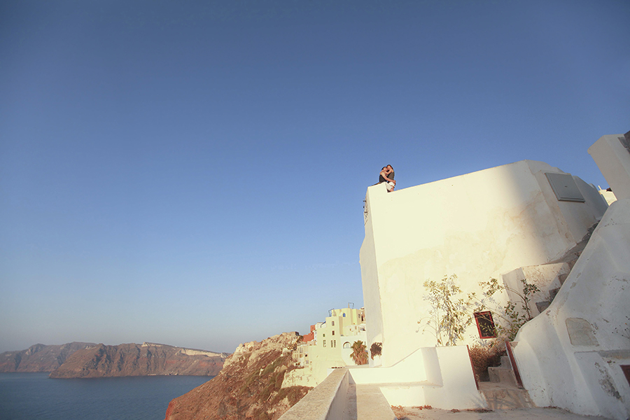 santorini greece . wedding photography by kurt ahs . 3042.jpg