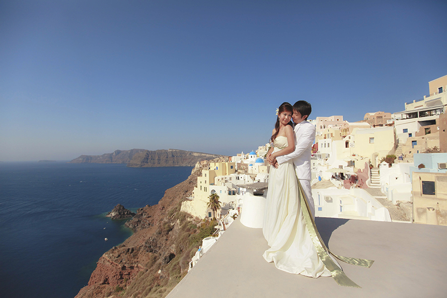 santorini greece . wedding photography by kurt ahs . 3050.jpg