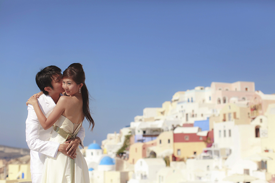 santorini greece . wedding photography by kurt ahs . 3051.jpg