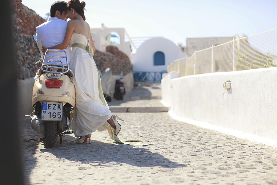 santorini greece . wedding photography by kurt ahs . 3053.jpg