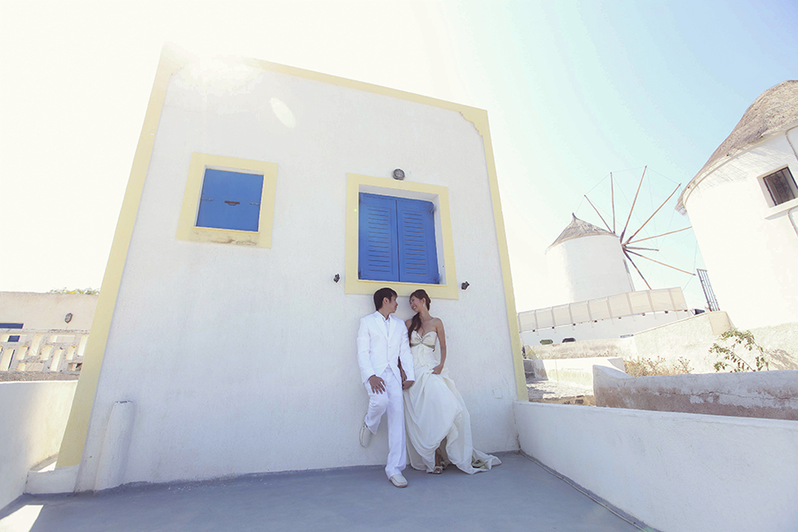 santorini greece . wedding photography by kurt ahs . 3056.jpg