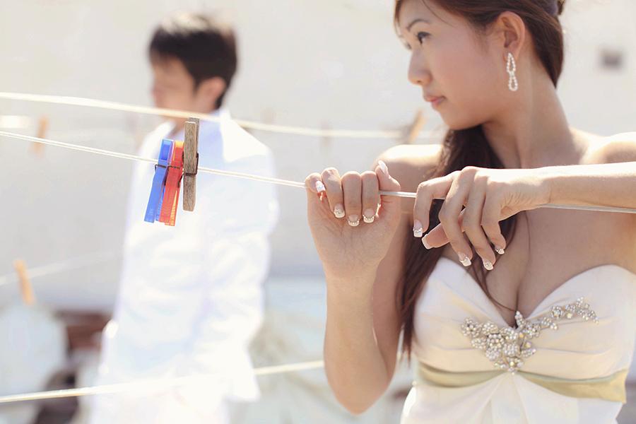 santorini greece . wedding photography by kurt ahs . 3059.jpg