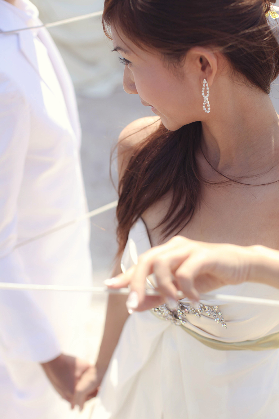 santorini greece . wedding photography by kurt ahs . 3060.jpg