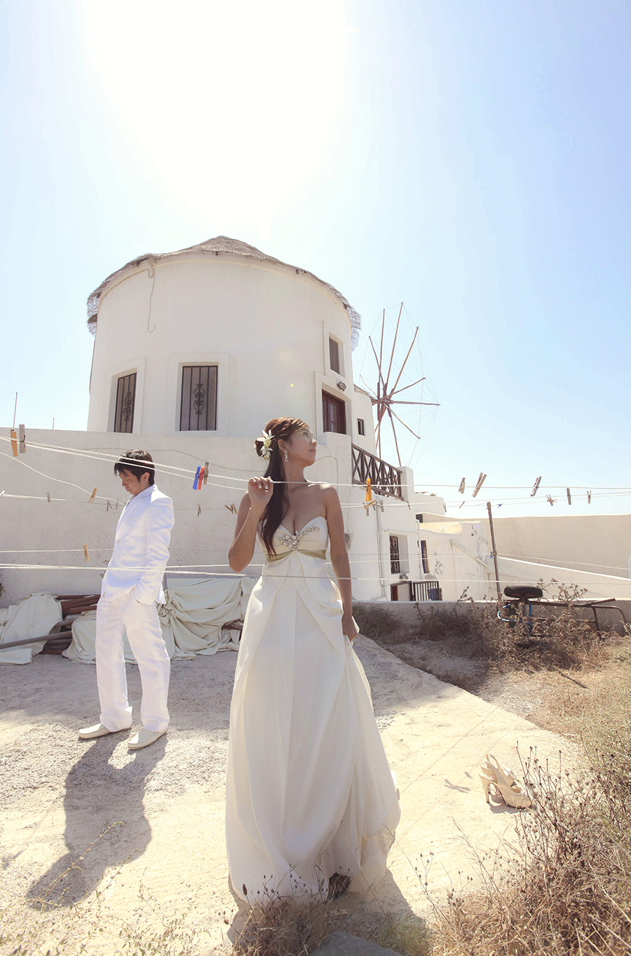 santorini greece . wedding photography by kurt ahs . 3058.jpg
