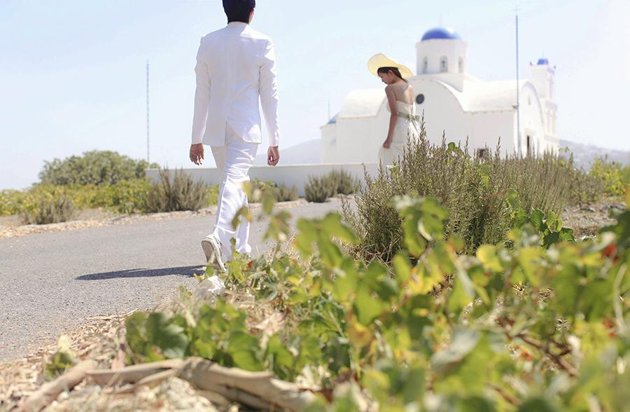 santorini greece . wedding photography by kurt ahs . 3064.jpg
