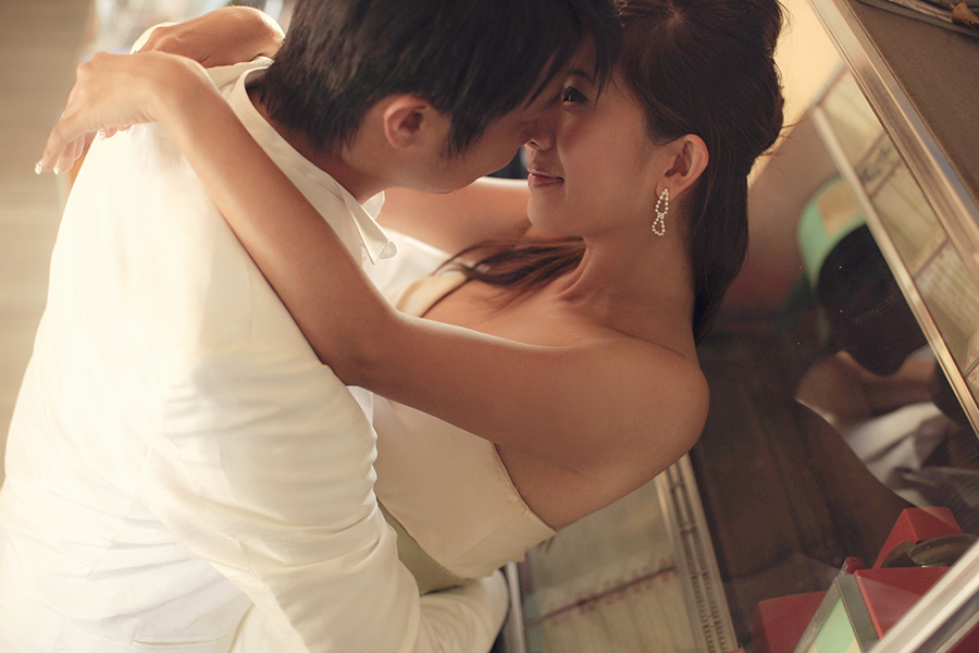 santorini greece . wedding photography by kurt ahs . 3063.jpg