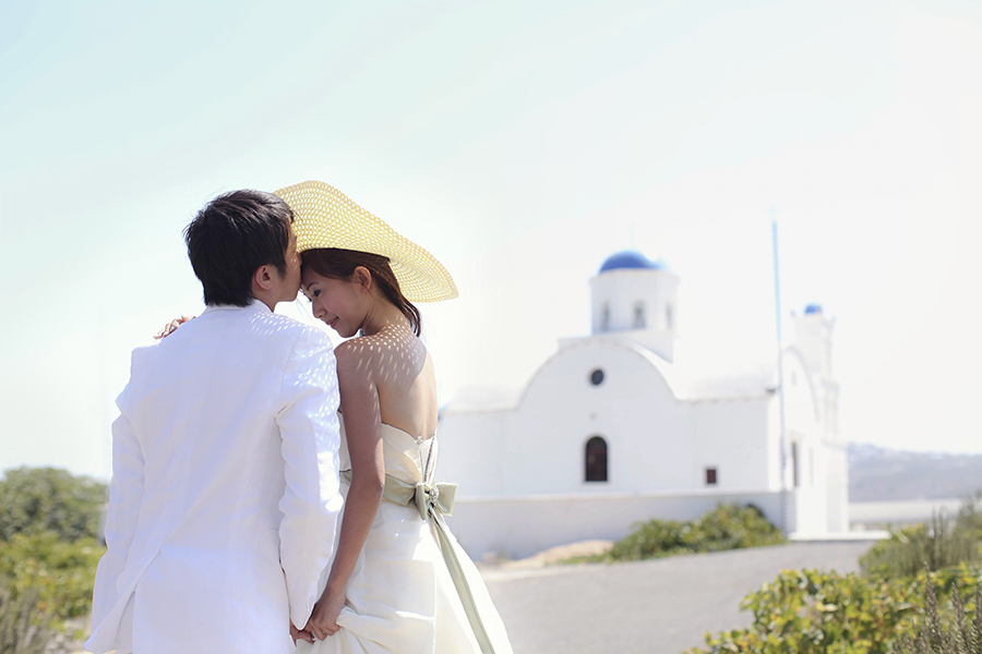 santorini greece . wedding photography by kurt ahs . 3065.jpg