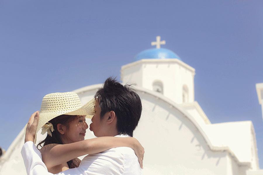 santorini greece . wedding photography by kurt ahs . 3071.jpg
