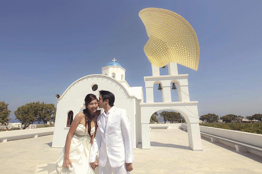 santorini greece . wedding photography by kurt ahs . 3073.jpg