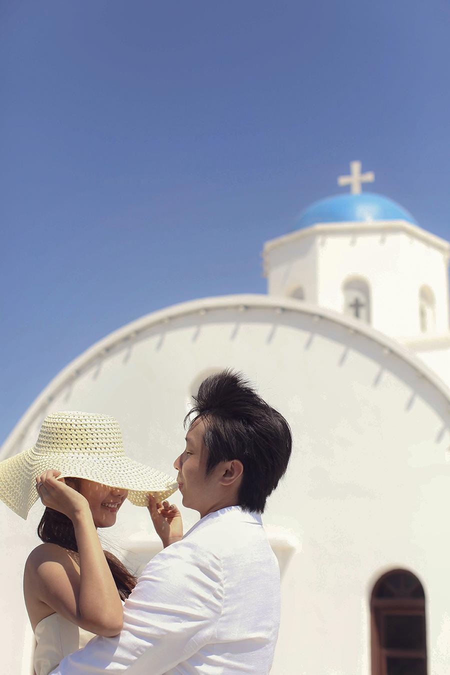 santorini greece . wedding photography by kurt ahs . 3070.jpg