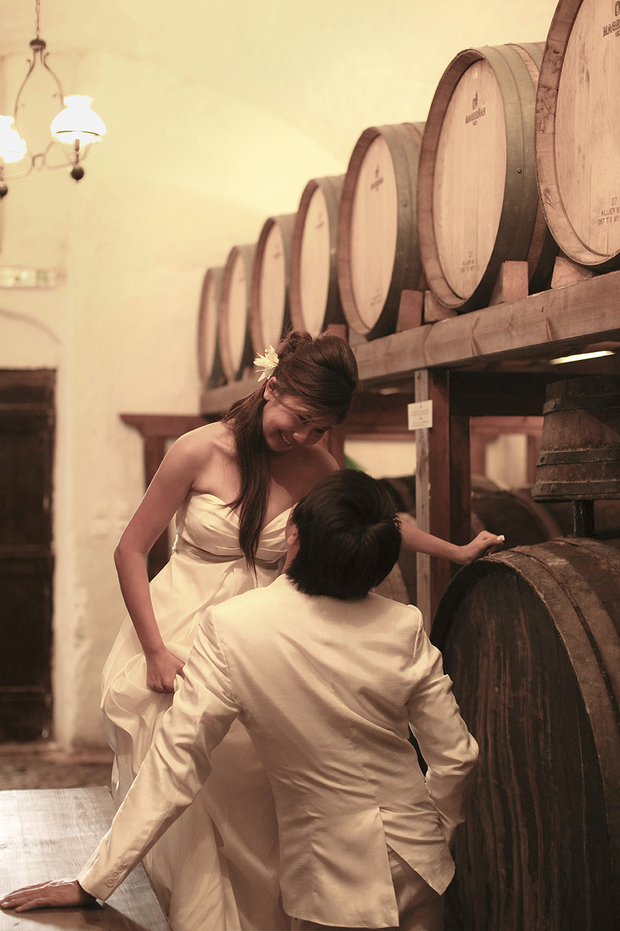 santorini greece . wedding photography by kurt ahs . 3076.jpg