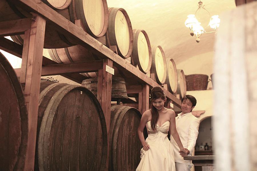 santorini greece . wedding photography by kurt ahs . 3077.jpg