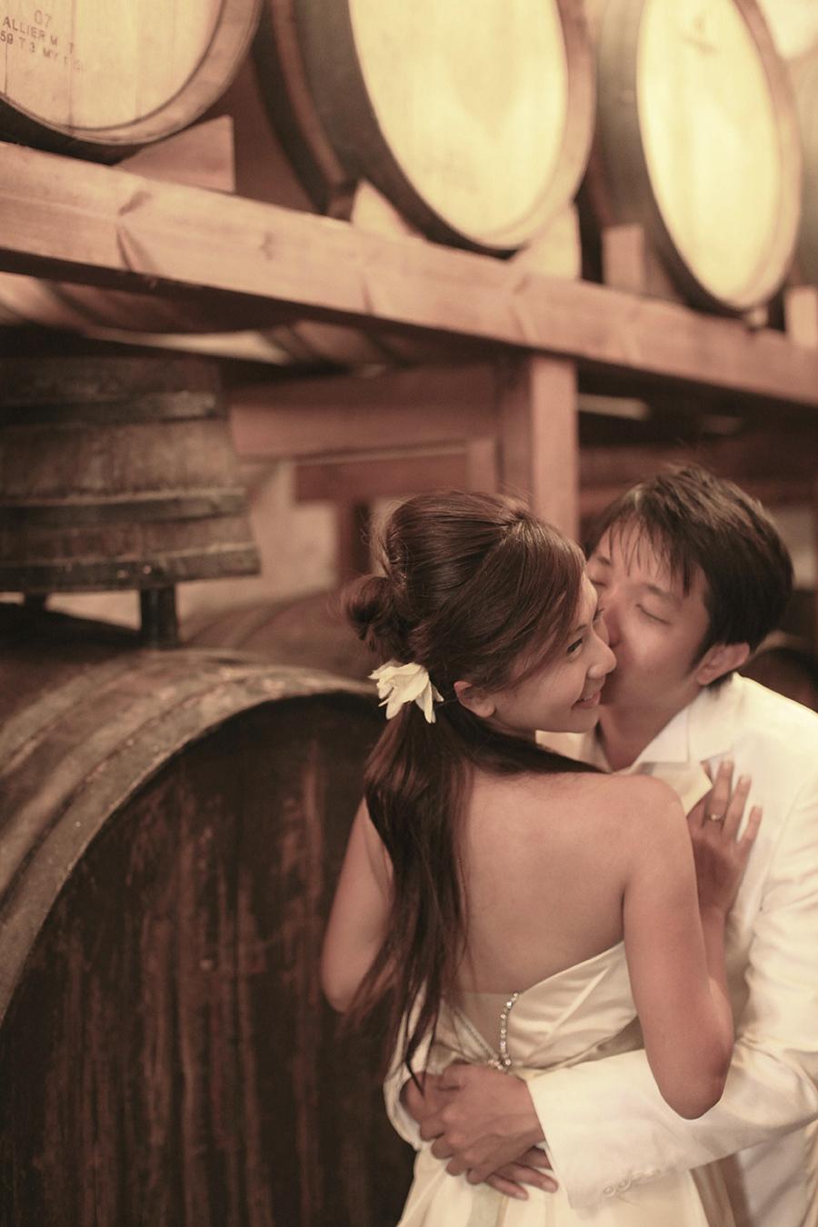santorini greece . wedding photography by kurt ahs . 3078.jpg