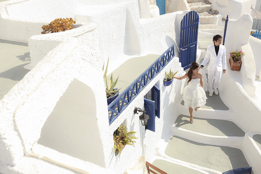 santorini greece . wedding photography by kurt ahs . 3092.jpg