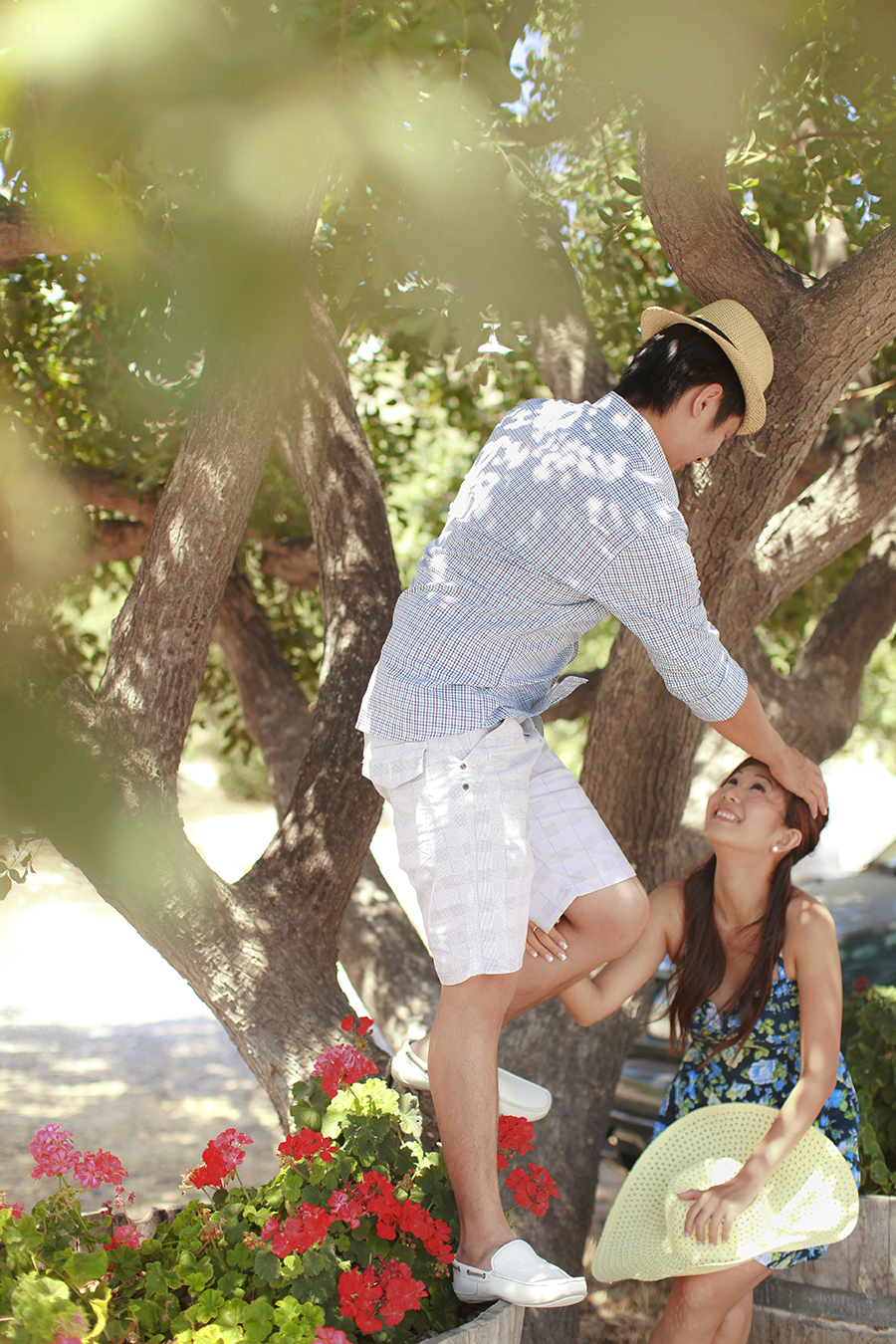 santorini greece . wedding photography by kurt ahs . 3095.jpg