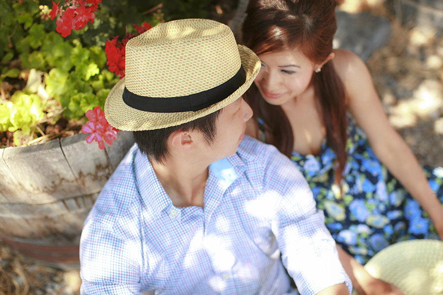 santorini greece . wedding photography by kurt ahs . 3098.jpg