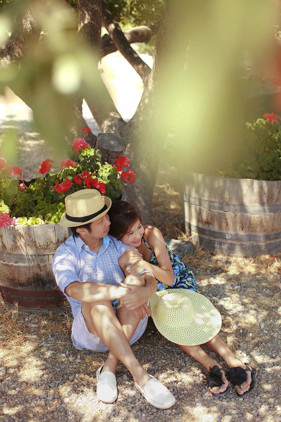 santorini greece . wedding photography by kurt ahs . 3101.jpg