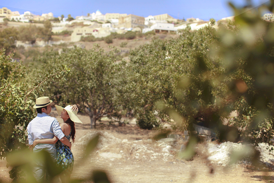santorini greece . wedding photography by kurt ahs . 3105.jpg