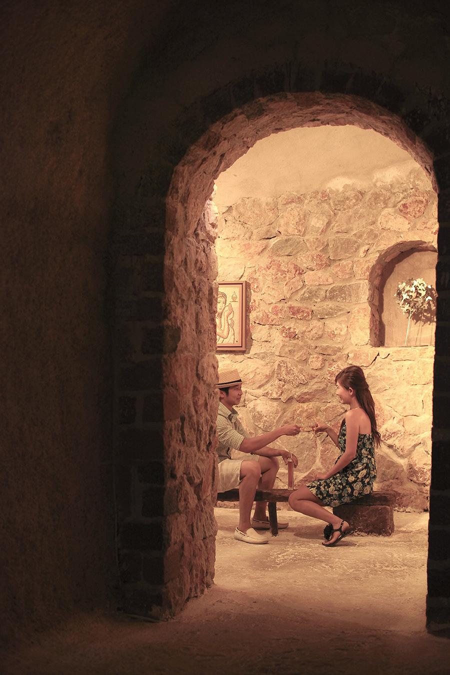 santorini greece . wedding photography by kurt ahs . 3114.jpg