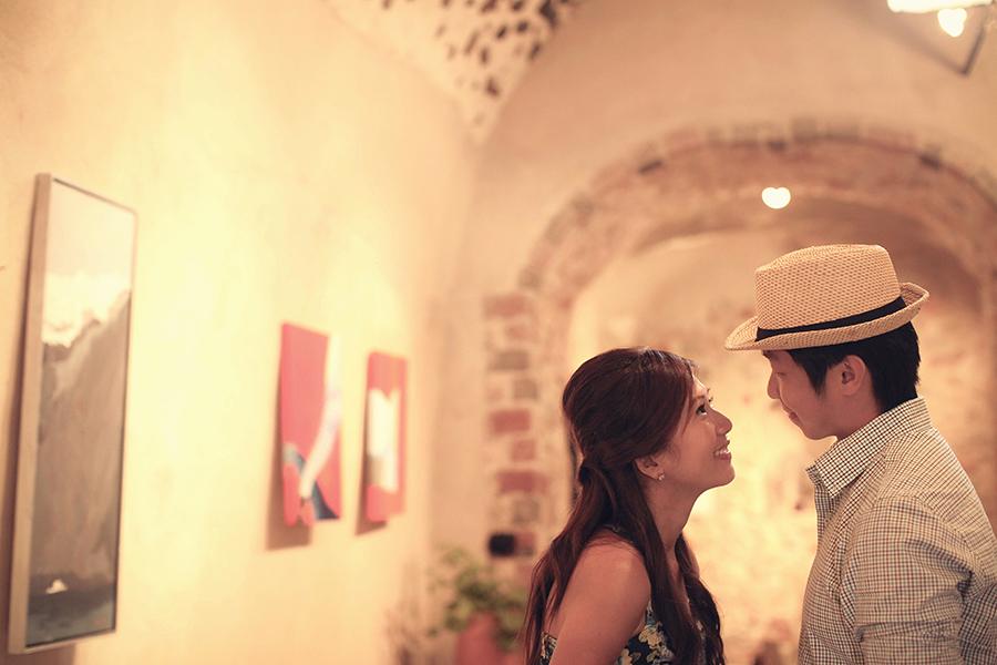 santorini greece . wedding photography by kurt ahs . 3116.jpg