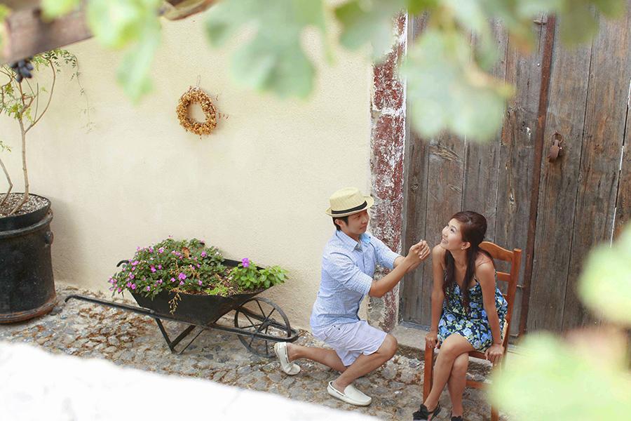 santorini greece . wedding photography by kurt ahs . 3118.jpg