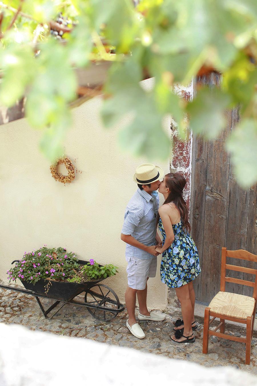santorini greece . wedding photography by kurt ahs . 3119.jpg