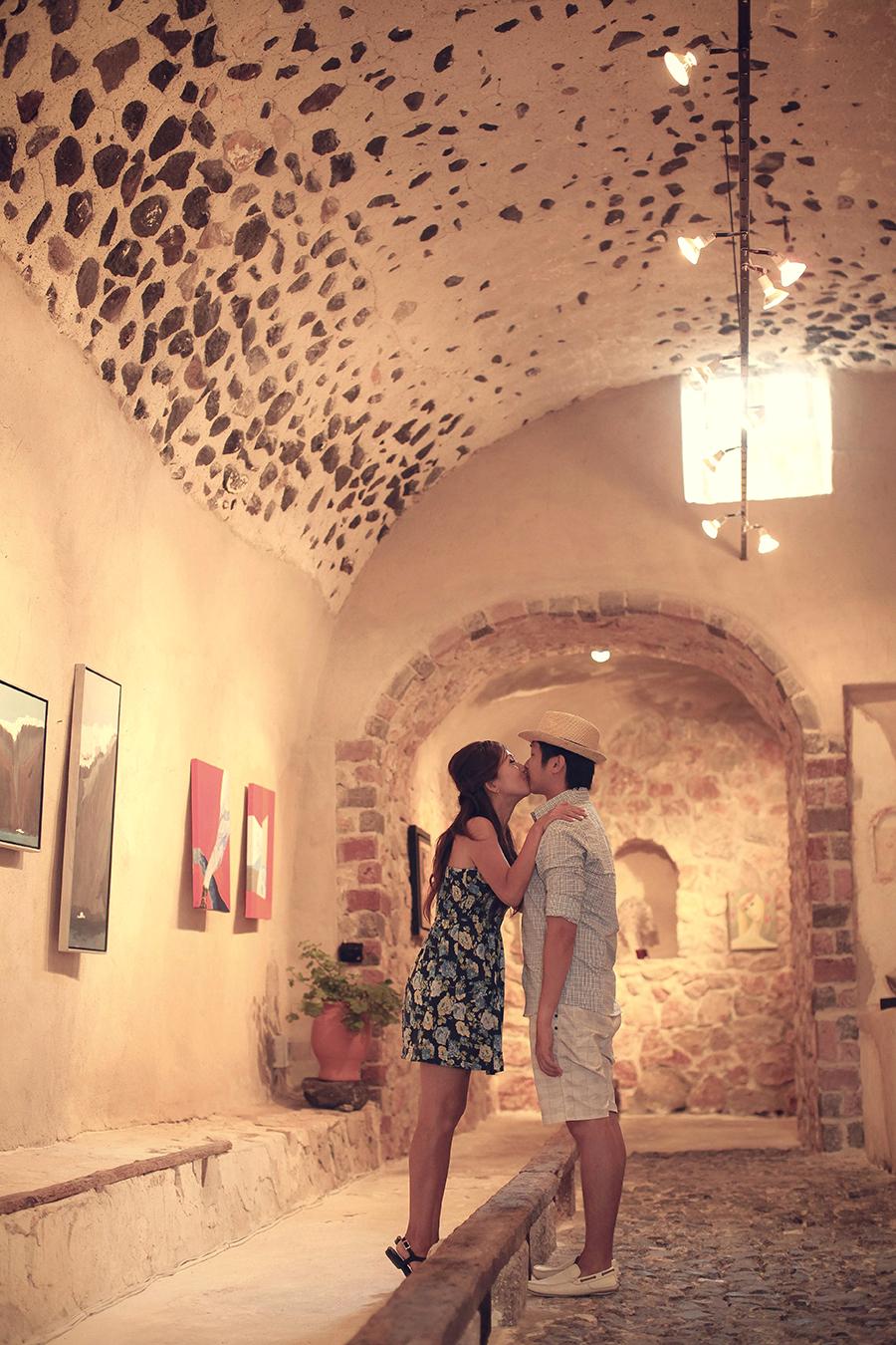 santorini greece . wedding photography by kurt ahs . 3115.jpg